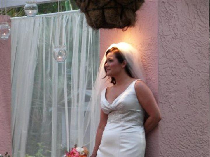 Tmx 1293767058786 228 Tampa, FL wedding florist