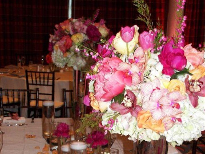 Tmx 1293767147489 182 Tampa, FL wedding florist
