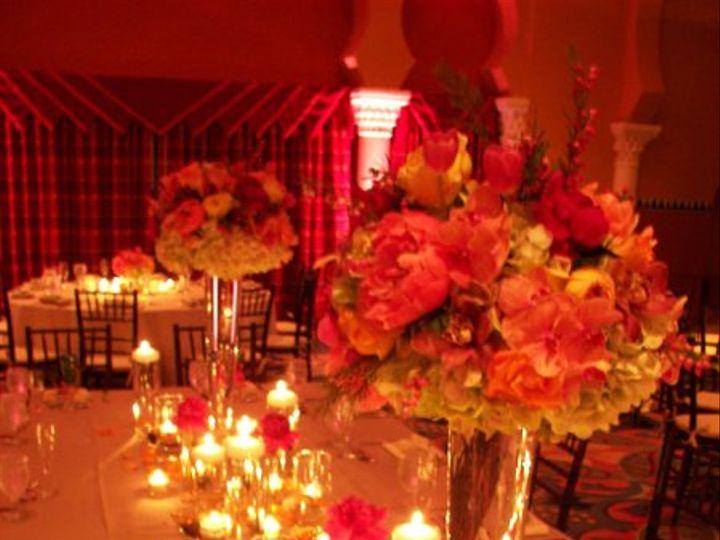 Tmx 1293767199270 230 Tampa, FL wedding florist