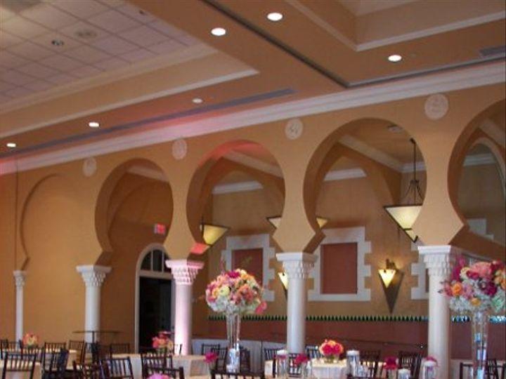 Tmx 1293767291176 128 Tampa, FL wedding florist