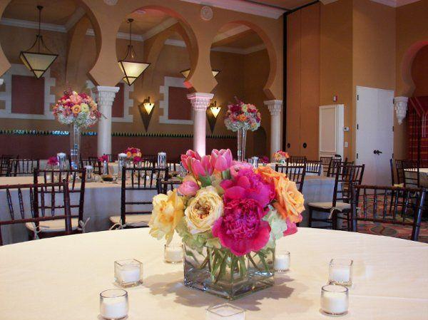 Tmx 1293767337707 131 Tampa, FL wedding florist