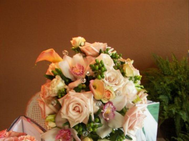 Tmx 1293767443926 May22weddings024 Tampa, FL wedding florist