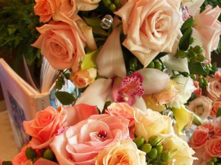 Tmx 1293767470817 May22weddings026 Tampa, FL wedding florist