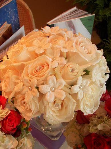 Tmx 1293767541567 May22weddings037 Tampa, FL wedding florist
