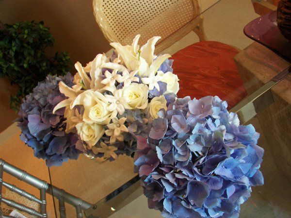 Tmx 1293767568536 May22weddings004 Tampa, FL wedding florist