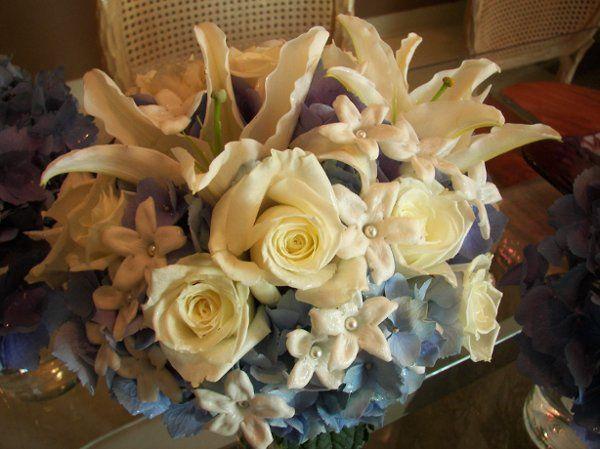 Tmx 1293767593129 May22weddings003 Tampa, FL wedding florist