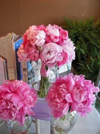 Tmx 1293767612739 May22weddings022 Tampa, FL wedding florist