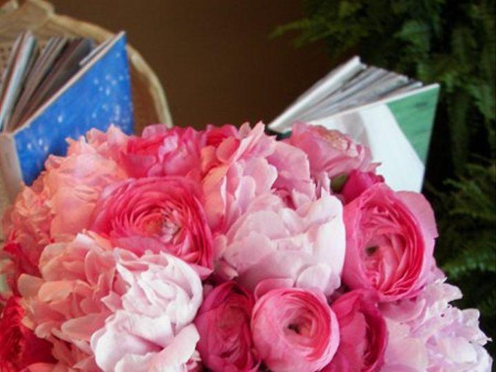 Tmx 1293767634207 May22weddings021 Tampa, FL wedding florist