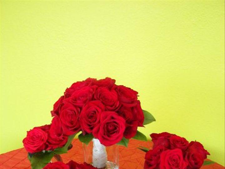 Tmx 1293767747379 044 Tampa, FL wedding florist