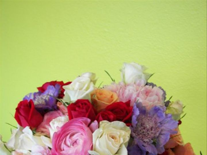 Tmx 1293767770395 038 Tampa, FL wedding florist