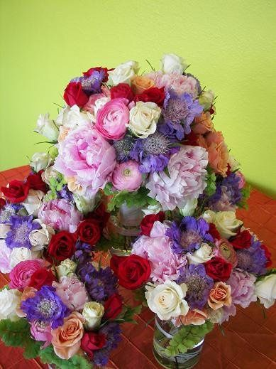 Tmx 1293767786989 042 Tampa, FL wedding florist