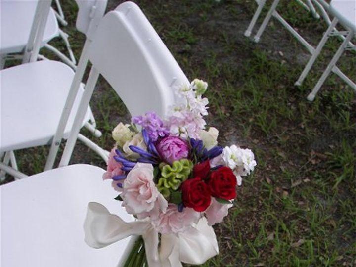 Tmx 1293767830004 086 Tampa, FL wedding florist