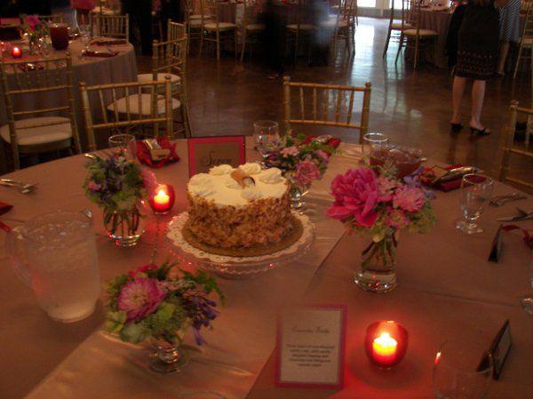 Tmx 1293767922848 104 Tampa, FL wedding florist