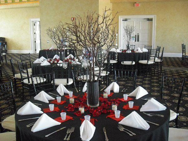 Tmx 1293767990082 109 Tampa, FL wedding florist