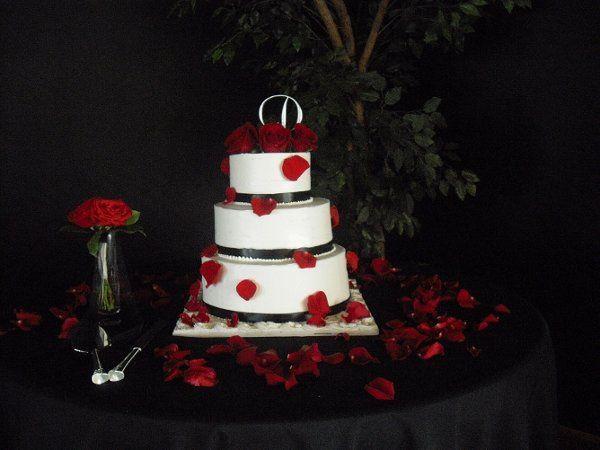 Tmx 1293768041457 111 Tampa, FL wedding florist