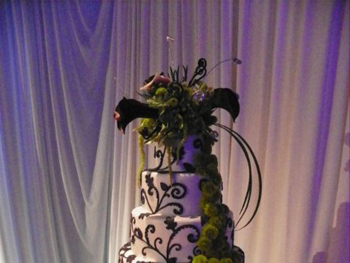 Tmx 1327107927315 073 Tampa, FL wedding florist