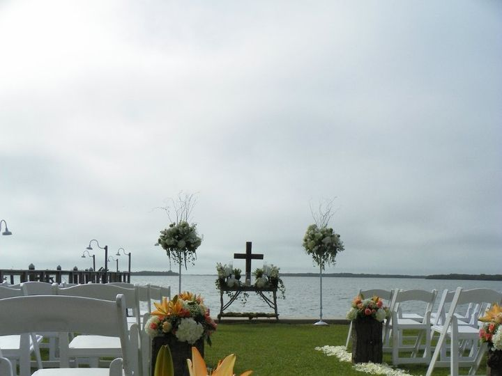 Tmx 1363224654755 014 Tampa, FL wedding florist