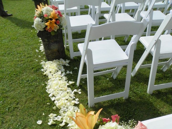 Tmx 1363224676590 013 Tampa, FL wedding florist