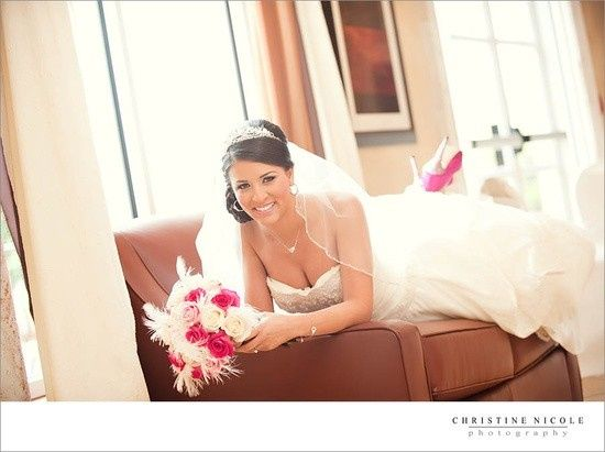 Tmx 1364841331581 Christinenicolephotography Tampa, FL wedding florist