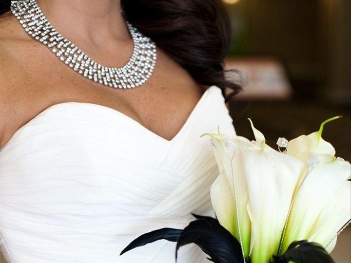 Tmx 1364841378249 Kenzieshoresphotography1 Tampa, FL wedding florist