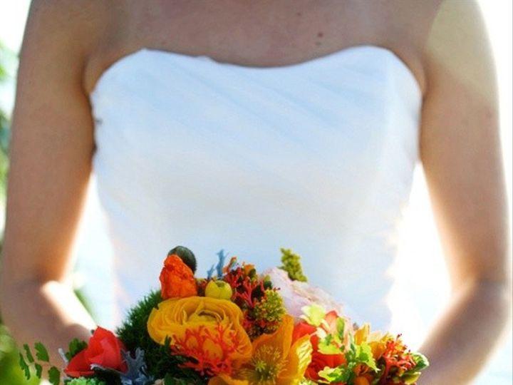 Tmx 1364841423937 Roohiphotography Tampa, FL wedding florist