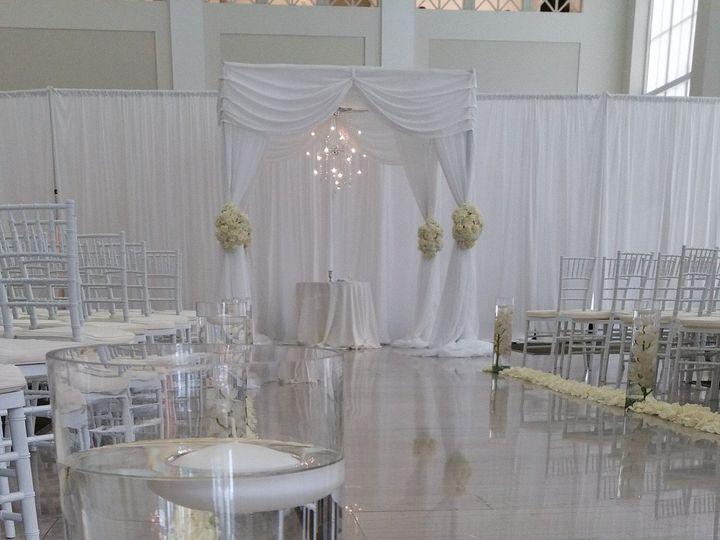 Tmx 1454979920352 2016 01 02 15.54.55 Tampa, FL wedding florist