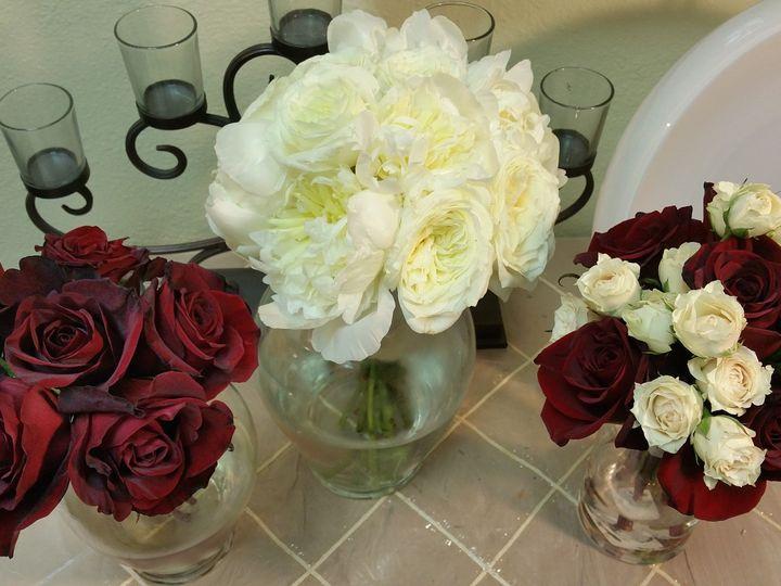 Tmx 1458387183330 2016 03 11 18.52.04 Tampa, FL wedding florist
