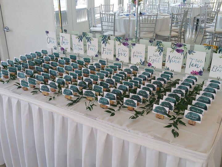 Tmx 1458387313456 2016 02 20 13.30.47 Tampa, FL wedding florist