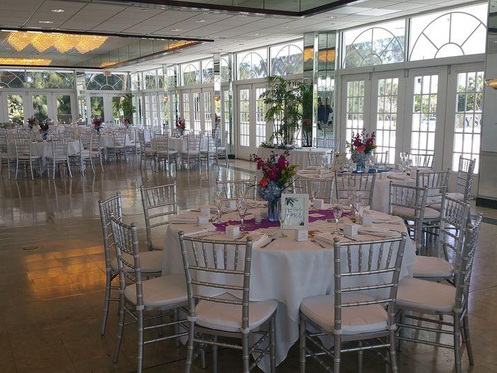 Tmx 1458387340854 2016 02 20 13.30.57 Tampa, FL wedding florist