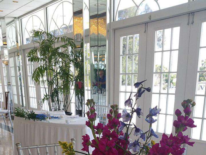 Tmx 1458387355169 2016 02 20 13.31.11 Tampa, FL wedding florist