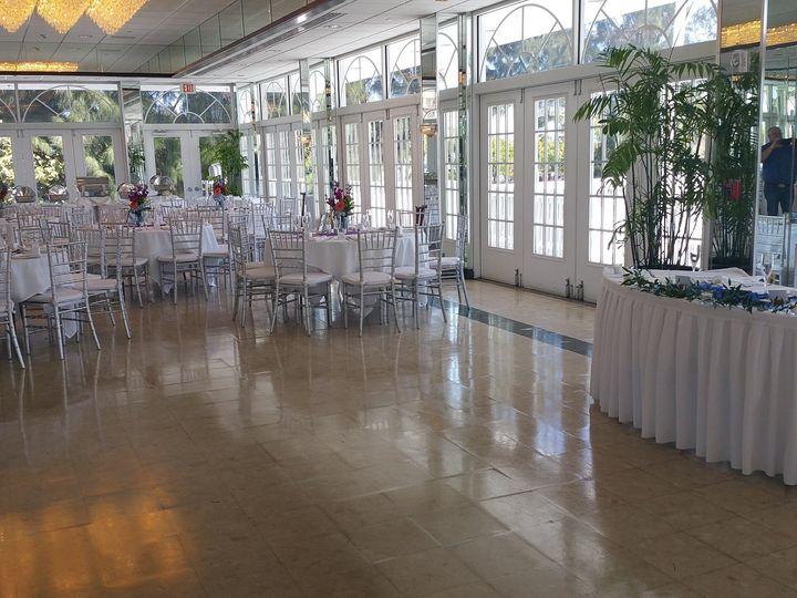 Tmx 1458387368980 2016 02 20 13.31.22 Tampa, FL wedding florist