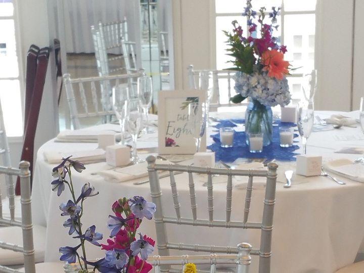 Tmx 1458387382893 2016 02 20 13.32.51 Tampa, FL wedding florist
