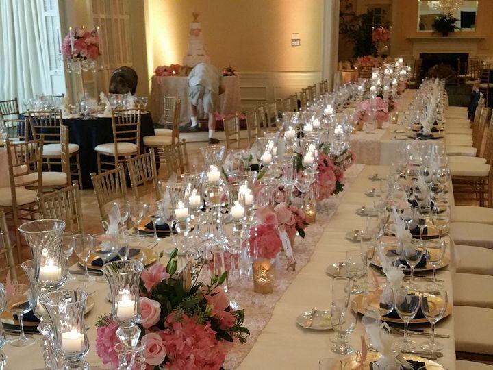 Tmx 1458387686329 2015 10 10 16.03.47 Tampa, FL wedding florist