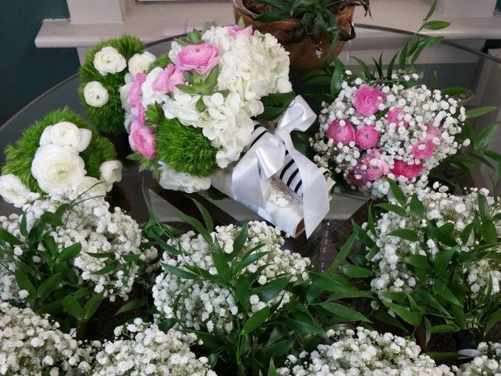 Tmx 1458387876114 2015 10 24 17.03.32 Tampa, FL wedding florist