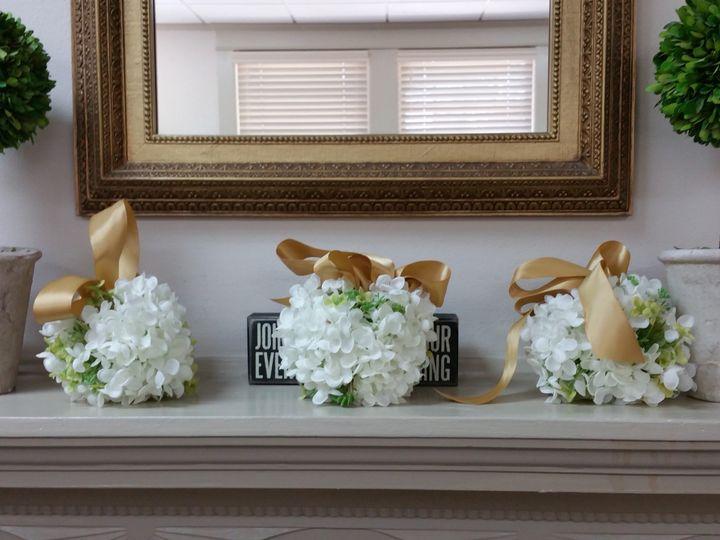 Tmx 1458387892950 2015 10 24 17.03.55 Tampa, FL wedding florist