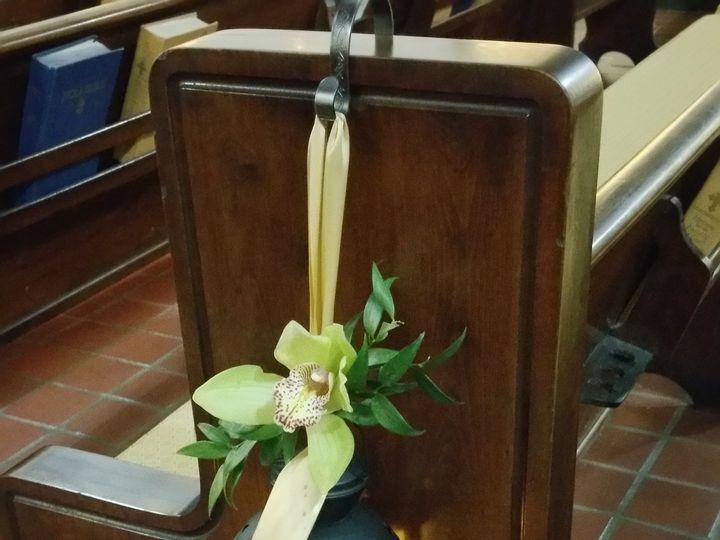 Tmx 1458387910604 2015 10 24 17.06.55 Tampa, FL wedding florist