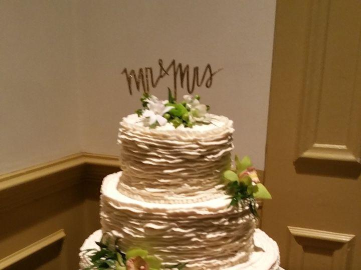 Tmx 1458387979248 2015 10 24 19.31.48 Tampa, FL wedding florist