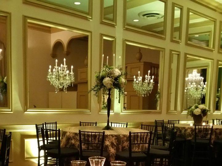 Tmx 1458387996358 2015 10 24 19.32.19 Tampa, FL wedding florist