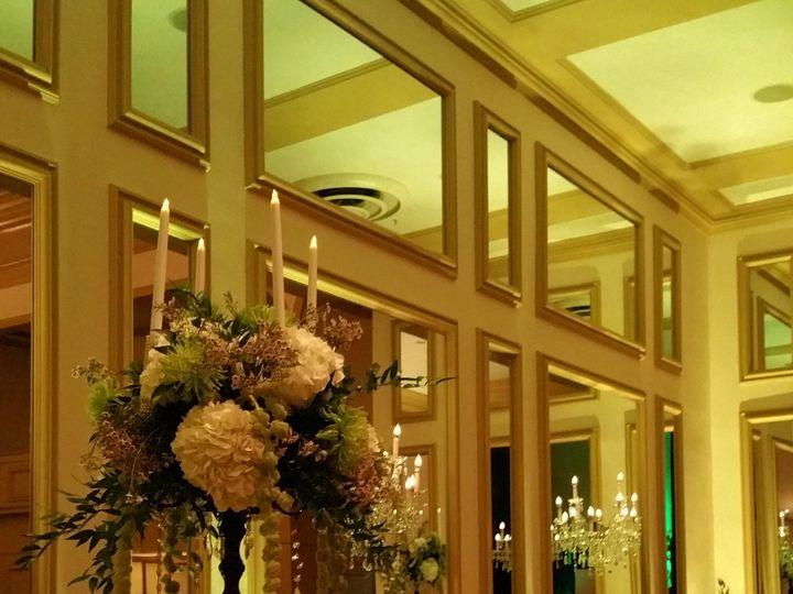 Tmx 1458388014326 2015 10 24 19.32.55 Tampa, FL wedding florist