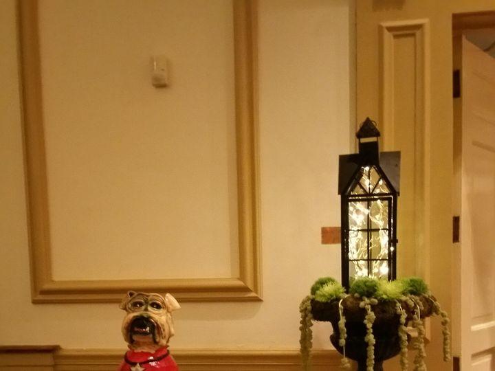 Tmx 1458388049555 2015 10 24 19.34.25 Tampa, FL wedding florist