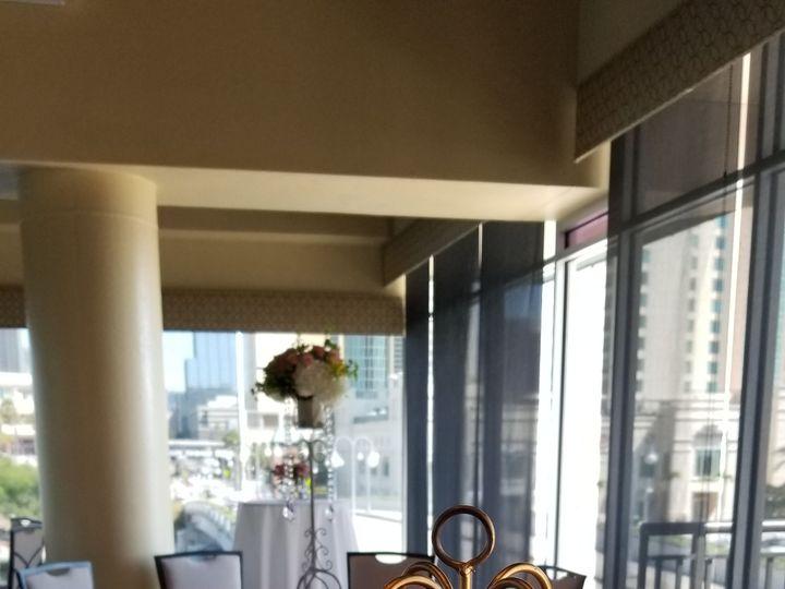 Tmx 1525463102 D71cbff610ea66dd 1525463099 8ce4164696405636 1525463073458 2 2018 04 29 10.51.4 Tampa, FL wedding florist