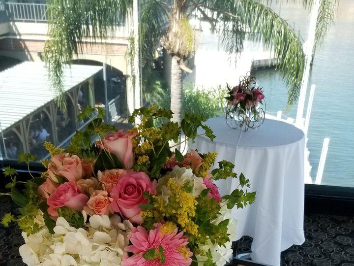 Tmx 1525463103 F9327dcd18071f69 1525463100 7a90b2e5014a807f 1525463073460 3 2018 04 29 10.52.2 Tampa, FL wedding florist