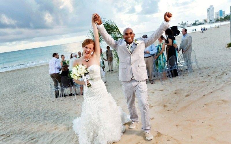 wedding 1 san juan water beach club
