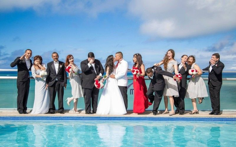 wedding 3 san juan water beach club