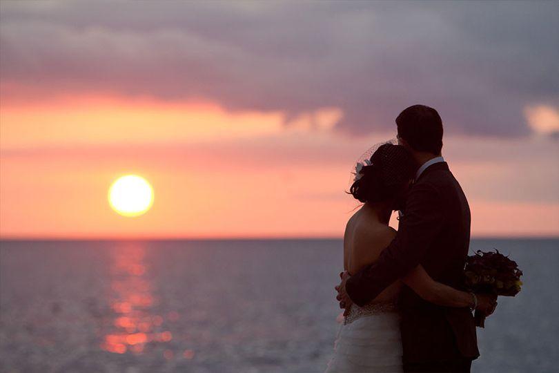 wedding grand wailea resort