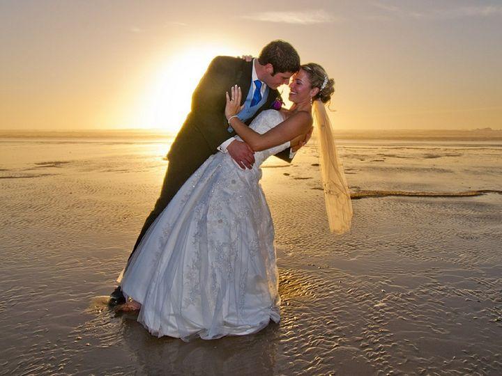 Tmx 1447818380694 Beach Wedding 6152191280 Seattle wedding travel
