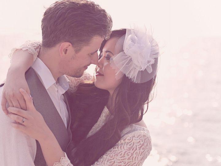 Tmx 1447818421292 Love 8473181280 Seattle wedding travel