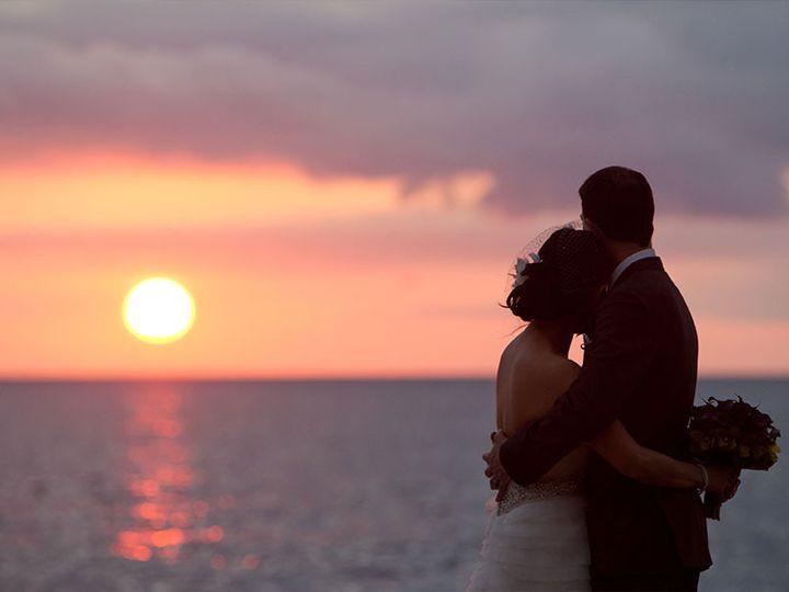 Tmx 1447818477355 Wedding Grand Wailea Resort Seattle wedding travel