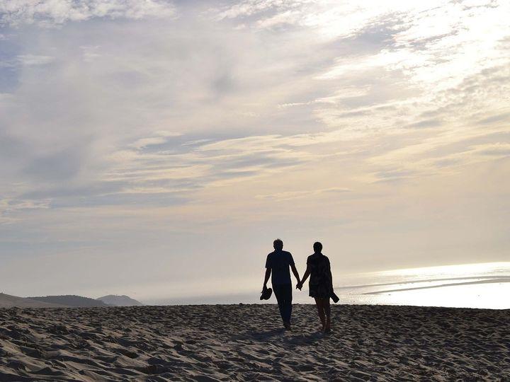 Tmx 1447818901673 Person 5184241280 Seattle wedding travel