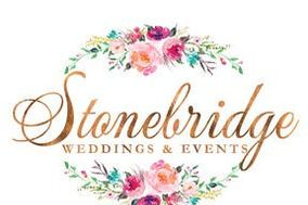 Stonebridge at Newport